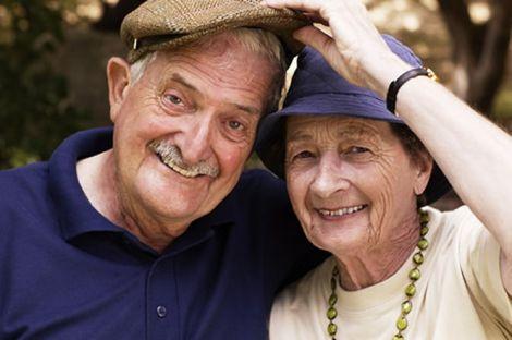 Вчені дослідили, що тривалість життя людей певних поколінь значно знизиться