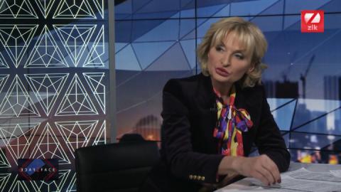 Представник Президента пояснила, чому в питанні розірвання угод із РФ не слід поспішати