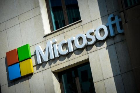 Microsoft розчарувалася у браузері і розробляє новий
