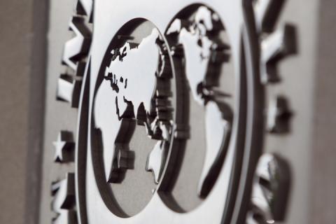 Кабмін затвердив меморандум за новою програмою МВФ