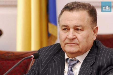 Марчук озвучив пропозицію щодо звільнення заручників Кремля