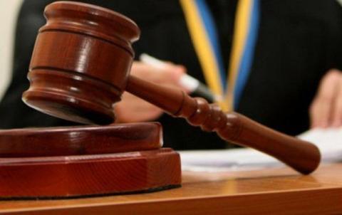 Чи можна розглядати апеляційну скаргу без обвинувача, пояснив ВС