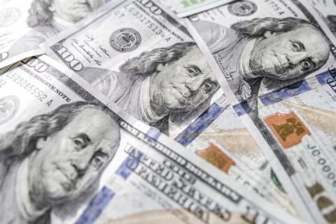 Без грошей але із чистою совістю: У США безхатченко знайшов $17 тисяч і віддав їх
