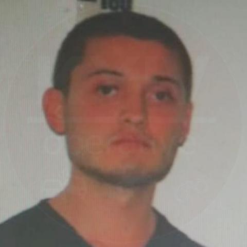Вийшов і втік: після засідання столичного суду зник підозрюваний у вбивстві