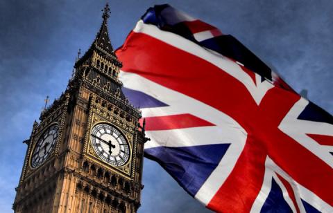 Європа стоїть перед загрозами суверенітету та демократії, – МЗС Британії