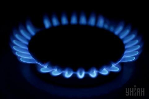Гройсман: Платити слід лише за спожитий газ і не більше 8,55 грн. Усе інше – шахрайство
