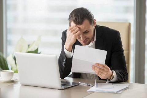 Як адвокату захистити інтереси клієнта під час СДР
