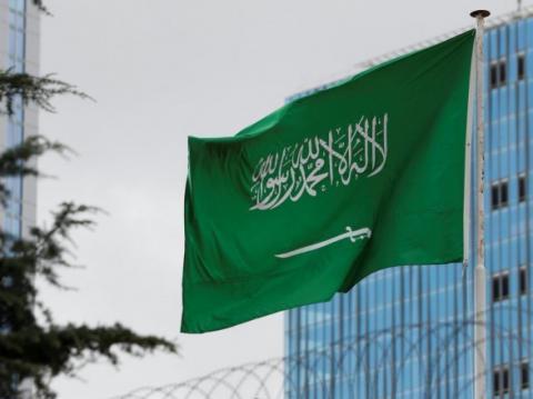 Саудівська Аравія не видасть Туреччині обвинувачених у вбивстві Хашоггі
