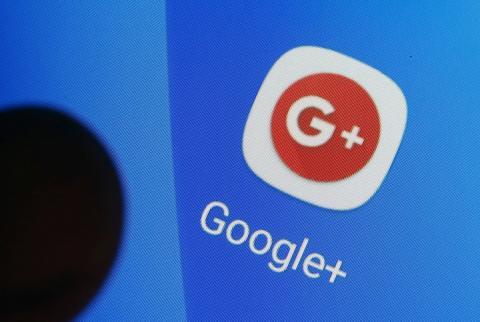 У Google+ заявили про витік даних 52 млн користувачів