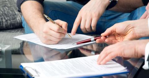 КПБ змінить баланс інтересів сторін на користь кредиторів