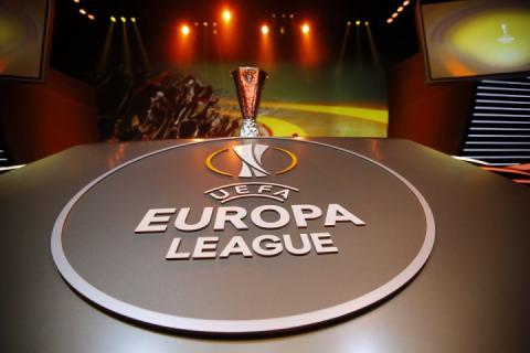 Визначилися усі 32 учасники плей-оф Ліги Європи УЄФА сезону-18/10