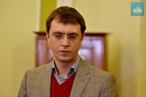 Це кінець: потяги з України в Росію можуть повністю відмінити
