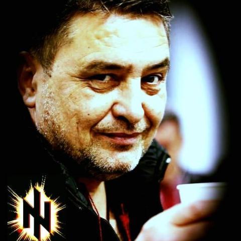 Завтра у Львові відбудеться прощання з волонтером Ігорем Коцюрубою