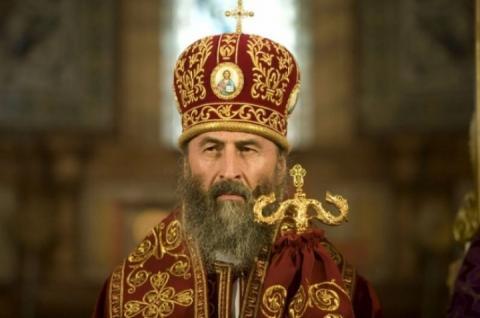 Синод «УПЦ» МП заборонив служіння двом архієреям, які відвідали об'єднавчий собор