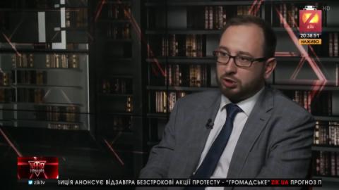 ФСБ спробує розсварити полонених моряків-українців, – адвокат