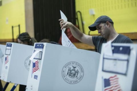 Російські «тролі» впливали на афроамериканців під час виборів у США, – ЗМІ