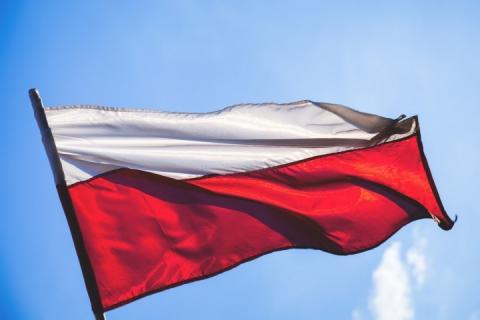 У Польщі ухвалили концепцію зовнішньої політики на 2019 рік