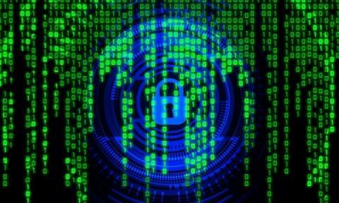 СБУ заблокувала 300 інтернет-ресурсів, які РФ використовувала для ведення гібридної війни проти України