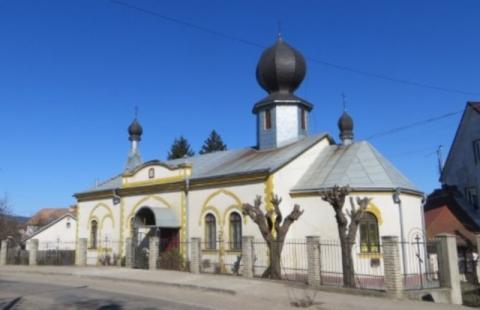 Старообрядницька парафія на Буковині вийшла з підпорядкування Московської митрополії