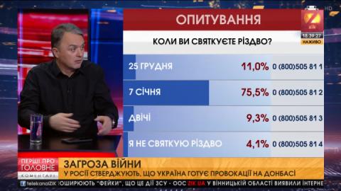 На Донбасі – 560 танків РФ, це більше, ніж в армії Великої Британії, – Лапін