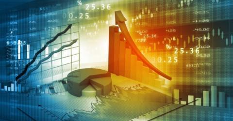 Прогноз на 2019-й. Що чекає на економіку?