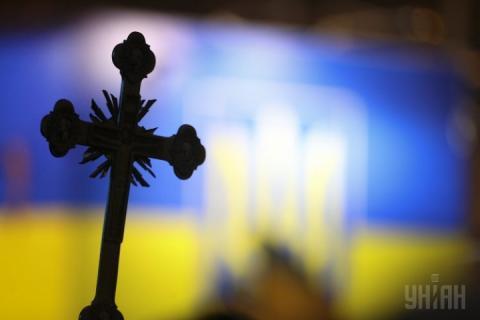 На Вінниччині до Єдиної церкви переходять понад 20 парафій УПЦ МП