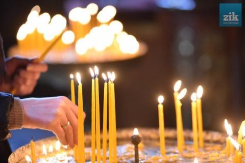 На Хмельниччині погрожують громаді, яка перейшла з РПЦ до Православної церкви України
