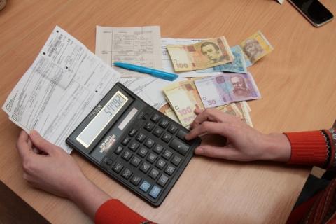 З прийдешнього року субсидії надходитимуть у грошовій формі, – Рева