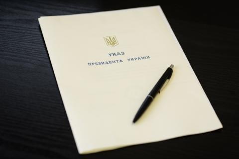 Порошенко присвоїв ім'я спільній військовій частині України, Литви та Польщі