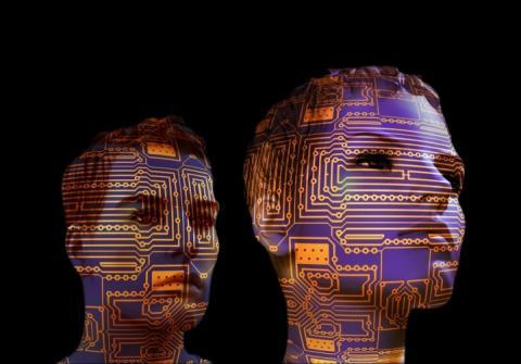 Штучний інтелект намагалися навчити писати новорічні сценарії. Що з цього вийшло?