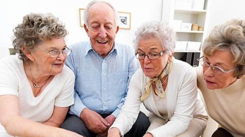 У Боссом груп зазначили до чого готуватись пенсіонерам у наступному році