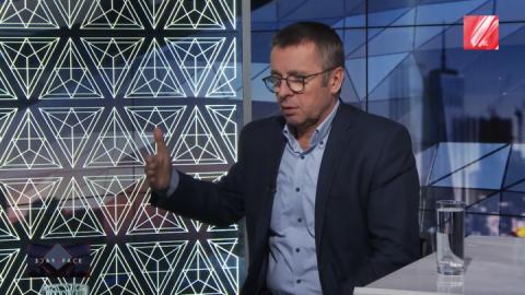Словацький реформатор дав рецепт, як можна повернути українців з-за кордону