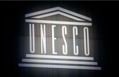 США припинили повноправне членство в ЮНЕСКО