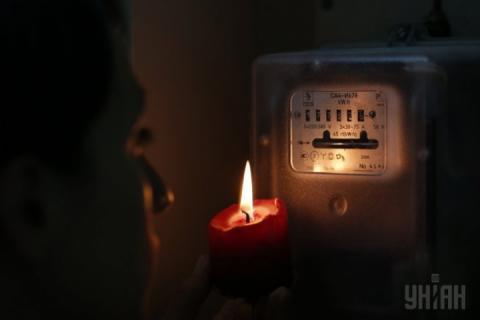 У НКРЕП роз'яснили, як реалізовуватиметься перехід на нову модель ринку електричної енергії