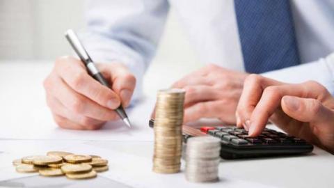 Декларування доходів - 2019: у ДФС нагадали про початок кампанії та її правила