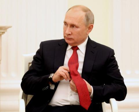 Екс-посол США: Росія прагне підірвати головні європейські блоки і союзи