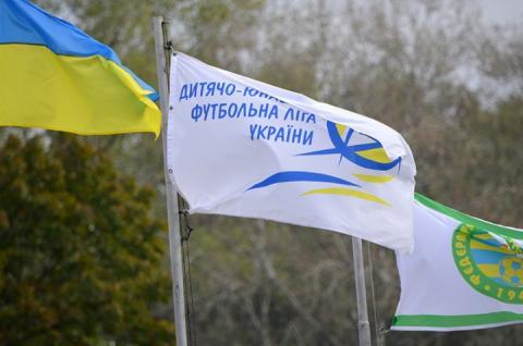Дві команди ФК «Карпати» у трійці лідерів клубного заліку першості України