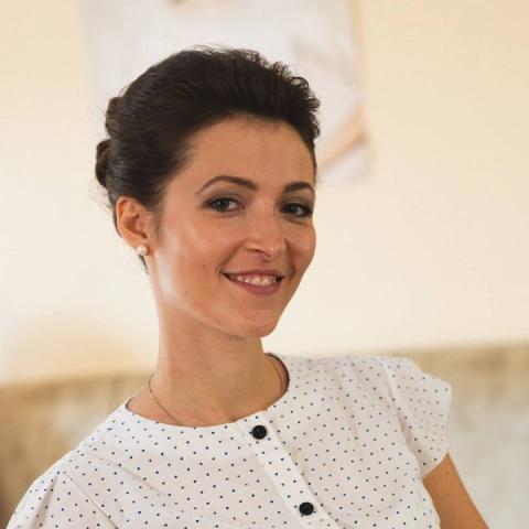 Львівська ОДА просить допомогти важкохворій жінці – їй потрібні стовбурові клітини