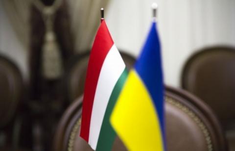 В угорського міністра з питань Закарпаття ширші завдання, ніж видається, – Климпуш-Цинцадзе