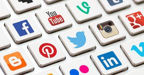 Як суддям діяти в соціальних мережах й не втратити посаду