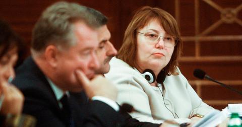 У ВРП розглянуть скаргу адвоката Черновецького на суддю Печерського райсуду Києва