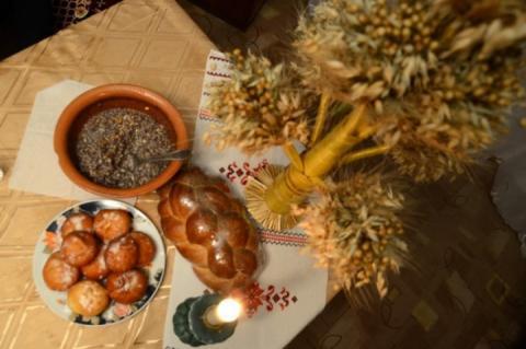 Скільки коштуватиме головна страва Святвечора, – дослідження