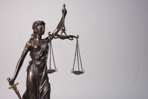 Вбивство «Сармата»: суд переніс розгляд апеляції захисту ймовірного вбивці