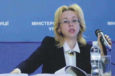 Директор Інституту права та післядипломної освіти МЮ Катерина Чижмарь: Нотаріат вільний і незалежний, але не від закону й держави