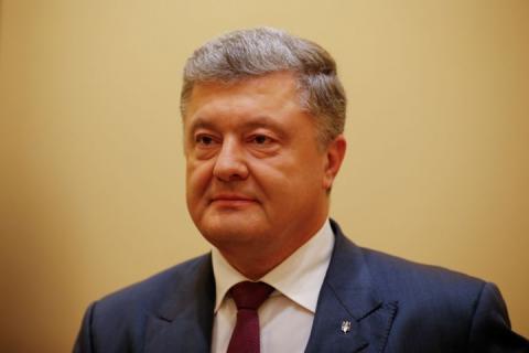 Порошенко підписав закон про трирічне бюджетне планування