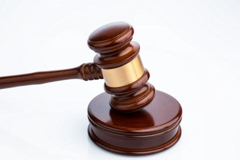 Громадські експерти «забракували» половину зі 113 кандидатів у антикорупційні судді
