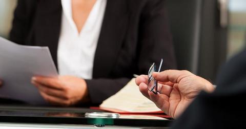 ВС визначив підвідомчість спору про стягнення завданих збитків