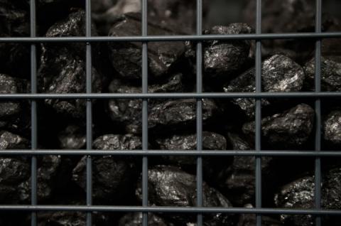 МЗС перевірить походження вугілля із затонулого поблизу турецького Самсуна судна