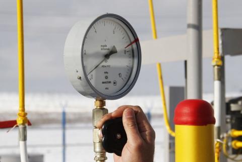 Призначено дату газових переговорів у форматі Україна–Росія–ЄС