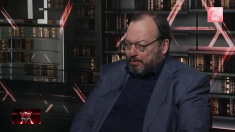 Бєлковський: У найближчих поколіннях Україна й Росія залишаться ворогами